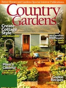 country_gardens-224x300