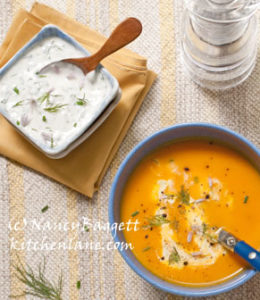 carrotsoup-sauce401-72medWM vert