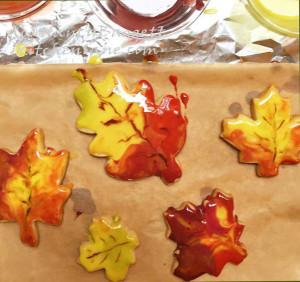 autumnleaves-naturalcolorscropWM72_edited-2