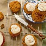 pumpkincookies6croptite72squtiteWM copy