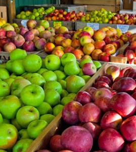 apples,apples,everywhere72