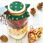 biscotti-jar705cropsquare650-72_edited-3