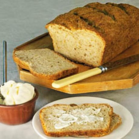 Bread&Butter460