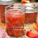 tomatochutney646-72-500WM