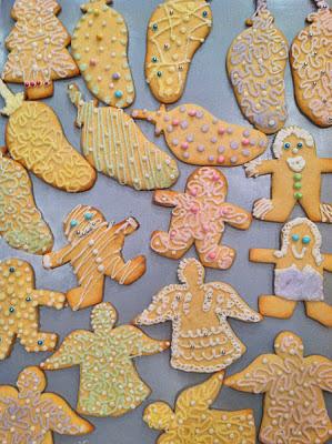 sandrascookies-72