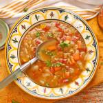 soup102croptite72-500