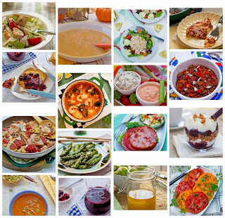 fastdiet_recipes
