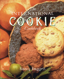 intl_cookie