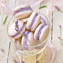 lavenderfilledmacarons250-72