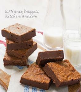 brownies558
