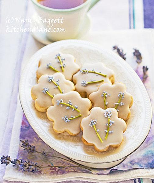 lavenderteacookies914WM72_edited-2