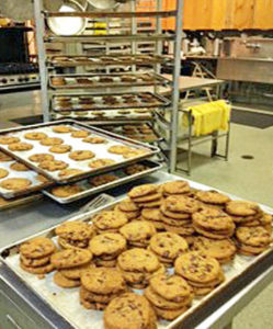 Wow-Cookies