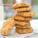cookiesstacked253crop2tite500_edited-2