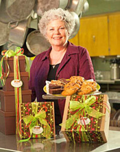 penny-parker-founder-wow-cookies