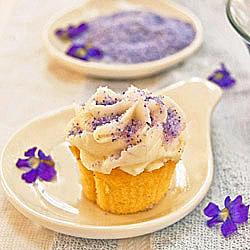 cupcake-violetsugar72-250-redo