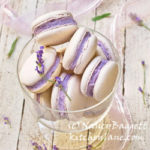 lavenderfilledmacarons250-72-copy